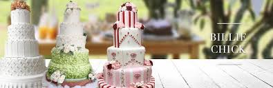 wedding cake surabaya billiechick wedding cake weddingku