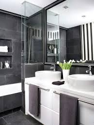 gray and white bathroom ideas 135 best remodel images on home colors and bathroom ideas
