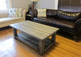 Natural Wood Furniture by Living Room Unique Design Living Room Wood Tables Secured Lamp