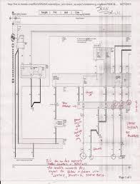 odyssey floor plan 2005 honda odyssey electrical wiring diagram electrical wiring diagram
