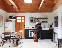 ikea kitchen wall oven cabinet best 60 modern kitchen wall oven open cabinets design