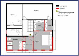 Master Bedroom Floor Plans Addition Home Design Ideas - Master bedroom plans addition