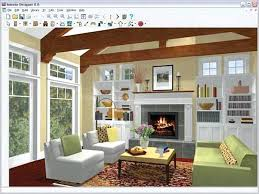 home builder free house builder build own home custom plans modern interior