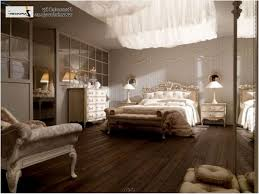 French Country Master Bedroom Ideas Living Room French Country Cottage Decor Eclectic Large Home