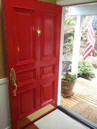Red Door Home Decor 28 Best Front Door Entryway Images On Pinterest Red Doors