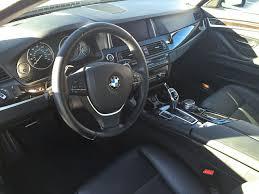 lexus rental phoenix a bmw 528i is a superior rental car that will spoil you mind