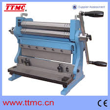 manual rolling machine manual rolling machine suppliers and