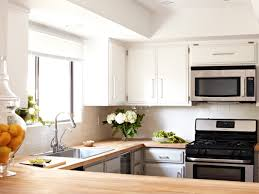 Luxury Cabinets Kitchen Furniture Appealing Butcher Block Countertops For Kitchen