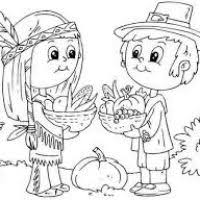 thanksgiving day coloring pages free unique thanksgiving coloring pages bootsforcheaper com