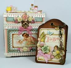 staples photo albums 151 best baby mini albums images on mini albums mini