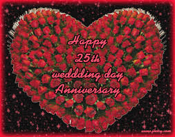 wedding wishes gif anniversary graphics glitters and images jhocy