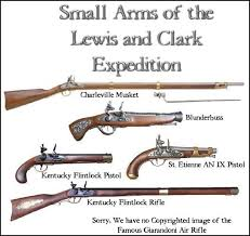 how many miles did lewis and clark travel images 56 best lewis clark images lewis and jpg