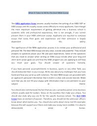 Resume Template For Mba Application Esl University Essay Ghostwriters Sites Uk History Of European