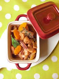 livre cuisine poisson daube de poulpe au vin blanc vin blanc garniture et ma cuisine
