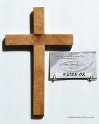 wood crosses for sale 20 wood cross designs images wooden crosses tattoos wooden cross