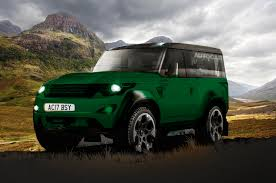 new land rover defender 2016 new defender coming in 2016 funrover land rover blog u0026 magazine