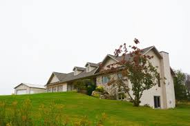Trophy Amish Cabins Llc Home Facebook Viroqua Wisconsin Recreational U0026 Hunting Property For Sale