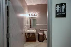commercial bathroom ideas small commercial bathroom ideas office supplies restroom design