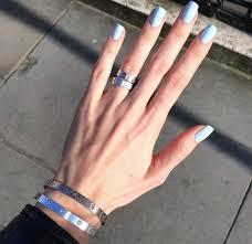 bracelet ring silver images Jewels cartier gold silver bracelets ring nail polish jpg