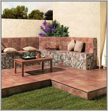 Tiles For Patio Outside Outdoor Tile For Patio Decoration 1 Contemporary Tile Design