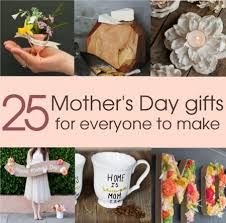 what to get your for s day 70 best moments with images on day gifts
