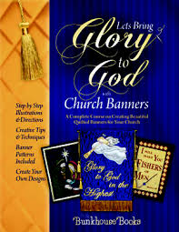 christian banners we offer a wide selection of banners for
