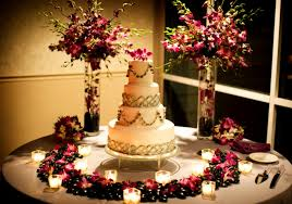 wedding cake table wedding cakes fresh wedding cake table ideas pictures images