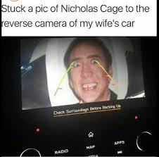 Meme Random - https i imgur com 7l6cknq png best jokes pinterest random