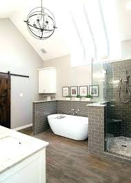 spa bathrooms ideas spa inspired bathroom spa inspired bathroom decor beautiful spa