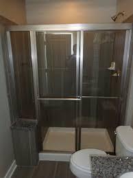 framed shower doors and enclosures denver bel shower door