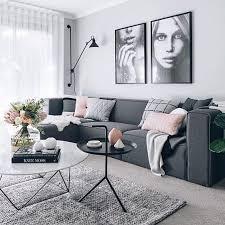 livingroom idea inspiration ideas grey living room furniture lovely