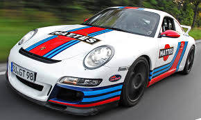 porsche martini logo martini style racing livery by cam shaft for the porsche 911 gt3 14