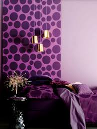Bedroom Decorating Ideas With Purple Walls Tagged Bedroom Decorating Ideas Purple And Yellow Archives