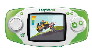 amazon black friday sale 2012 amazon despicable me leapfrog leapstergs explorer kindle books