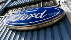 Ford Ranger Truck Recall - ford recalling about 1 3m vehicles for possible door issue abc11 com