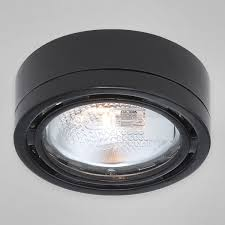 Xenon Lighting Under Cabinet by Eurofase Lighting Under Cabinet Lighting Homeclick