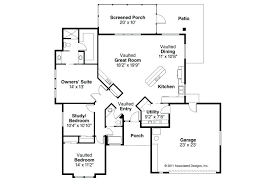 luxury house plans with indoor pool small luxury floor plans luxury house designs and floor plans with