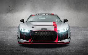 first audi r8 photo collection 2017 audi r8 desktop wallpapers