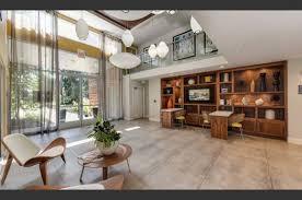 home design gallery inc sunnyvale ca citra apartments 745 south bernado ave sunnyvale ca rentcafé