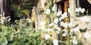 ranch house ojai the emerald iguana inn boutique hotel in ojai california