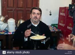 cuisine priest orthodox priest food stock photos orthodox priest food stock
