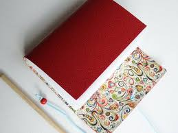 Decorative Journals Leather Journals With Rossi1931 Fine Italian Decorative Papers