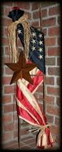Star Home Decorations by Best 25 Americana Home Decor Ideas On Pinterest Flag Decor