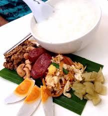 boutique cuisine ร าน โรงแรมป งนครา ping nakara boutique hotel spa ร ว วร าน