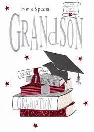 8th grade graduation cards grandson graduation greeting card cards kates