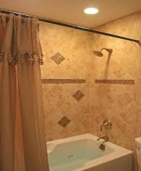 bathroom showers tile ideas shower tile ideas tiled shower ideas for small bathrooms shower tile