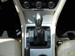2013 volkswagen passat tdi se 6 speed dsg dual clutch automatic