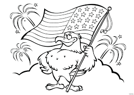 printable coloring pages veterans day patriotic coloring pages large size of patriotic coloring pages