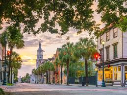 cheap places to live in the south best places to live in the south business insider