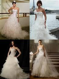 richie wedding dress richie wedding dress replica 2017 2018 fashionmyshop